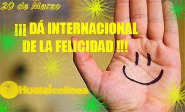 Dia-Felicidad1