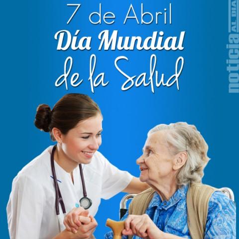 Dia-mundial-de-la-salud-11