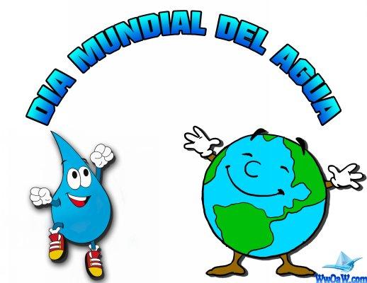 Dia_Mundial_Del_Agua_01