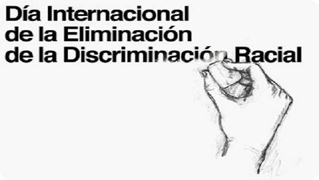 Hoy-se-celebra-el-Día-Internacional-para-la-Eliminación-de-la-Discriminación-Racial-620x350