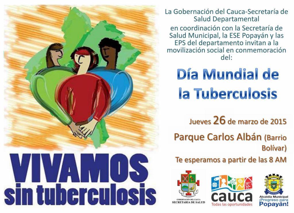 Tuberculosis_2015