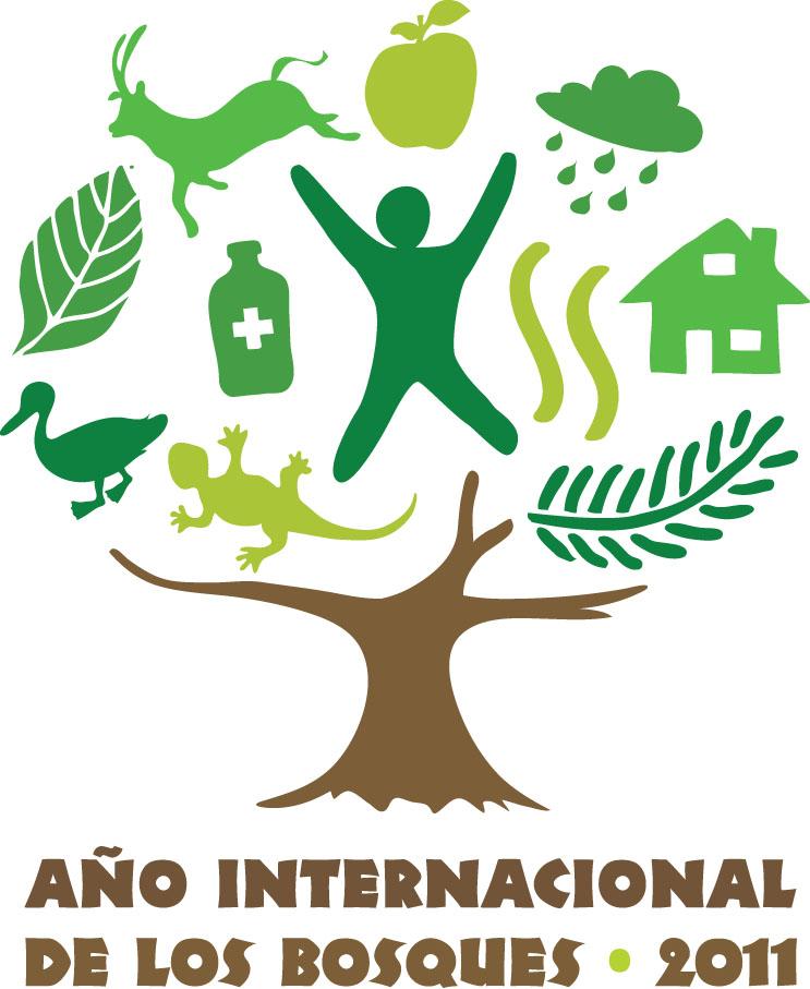 ac3b1o-internacional-de-los-bosques-2011