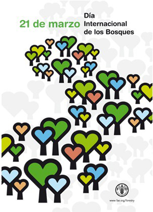 dia-internacional-bosques