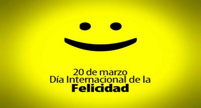 dia-internacional-de-la-felicidad-680x365_c