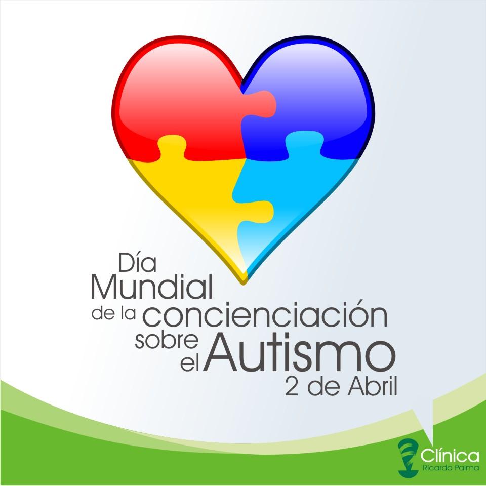 dia-mundial-autismo-2014-crp