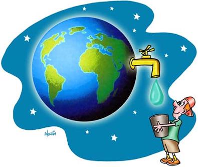 dia-mundial-da-agua1