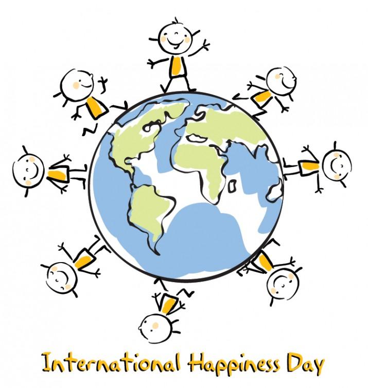 dia-mundial-de-la-felicidad-715x755
