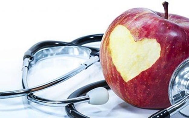 dia-salud