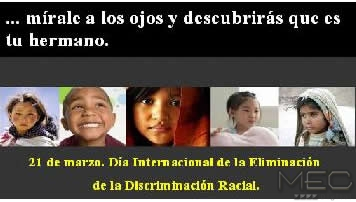 discriminacion-racial