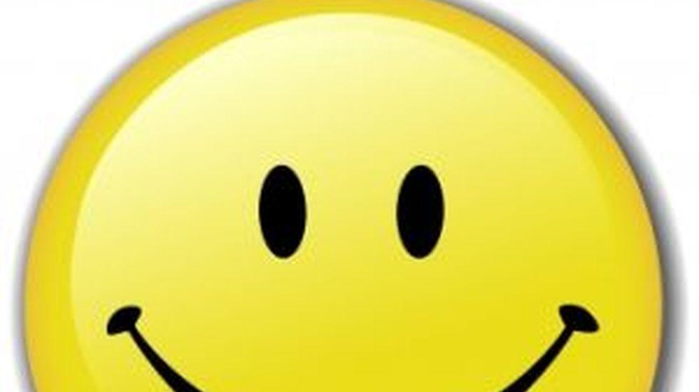 felicidad-icono_felicidad_MDSIMA20121203_0280_36
