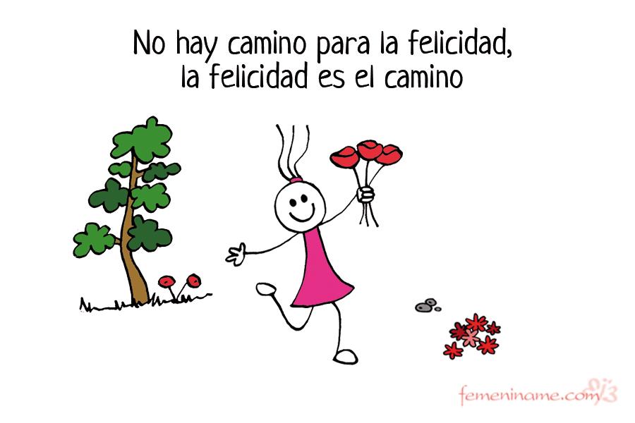 felicidad_dia