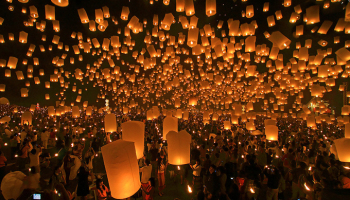 festival-linternas-taiwan