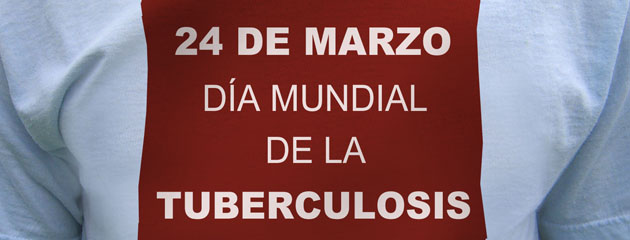 image-24-de-marzo-dia-mundial-de-{a-tuberculosis
