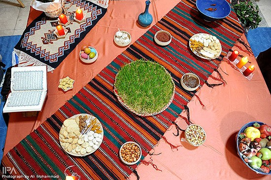nowruz-in-iran