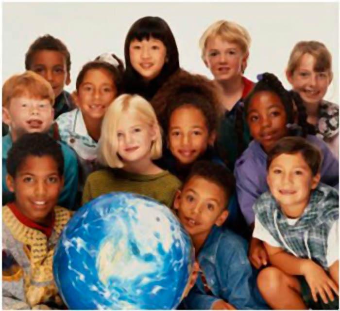 pluralidad-de-razas