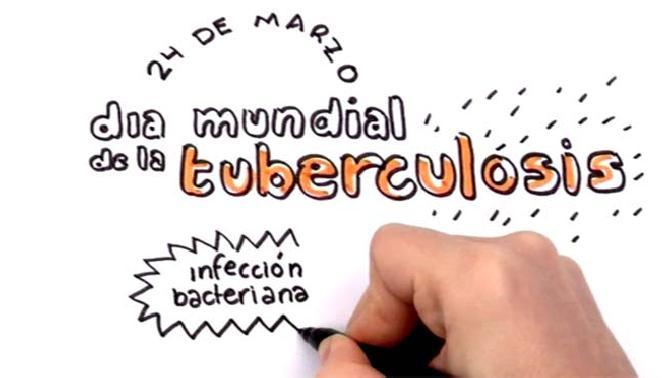 tuberculosis_0