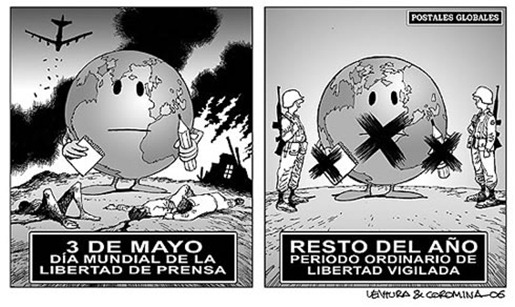 3-de-mayo-dia-internacional-libertad-de-prensa-libertad-de-prensa_thumb3