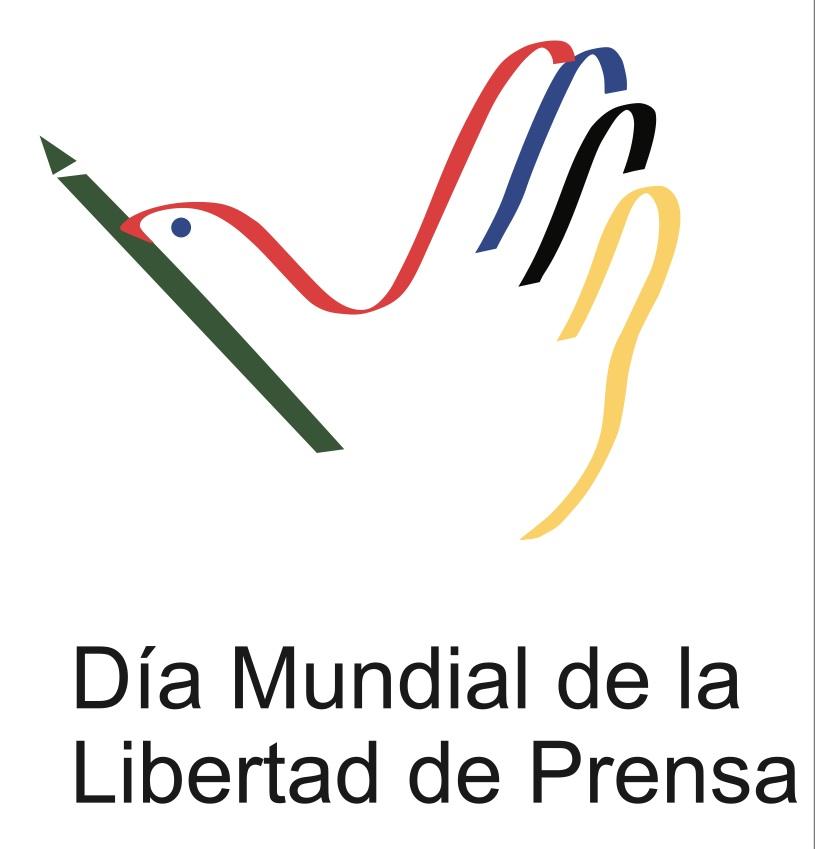 Dia-Mundial-de-la-Libertad-de-Prensa