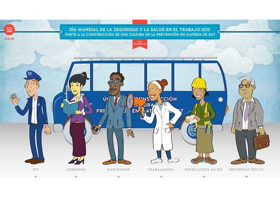 Dia-mundial-de-la-seguridad-y-la-salud-en-el-trabajo-2015