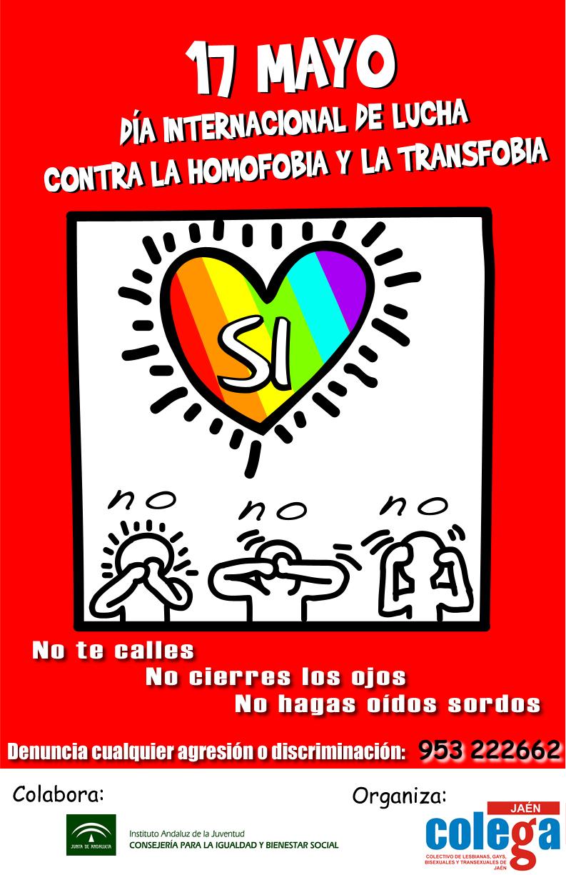 IAJcartelhomofobia