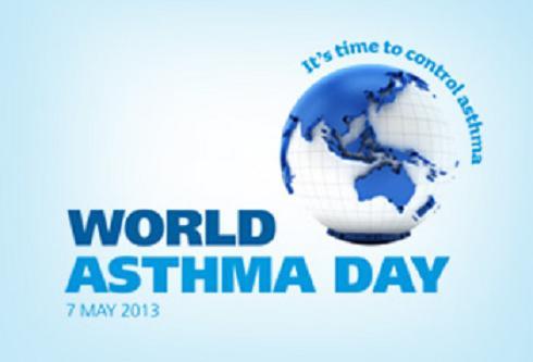 Lema-Día-Mundial-Asma-2013