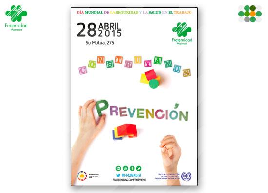 Mutua-Fraternidad-Muprespa-Cartel-28-abril-prevencion