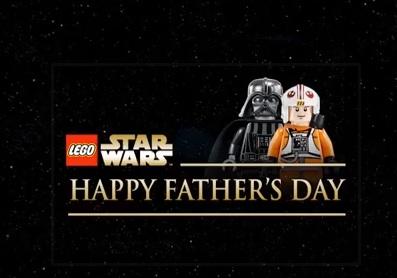 Star-Wars-Día-del-Padre