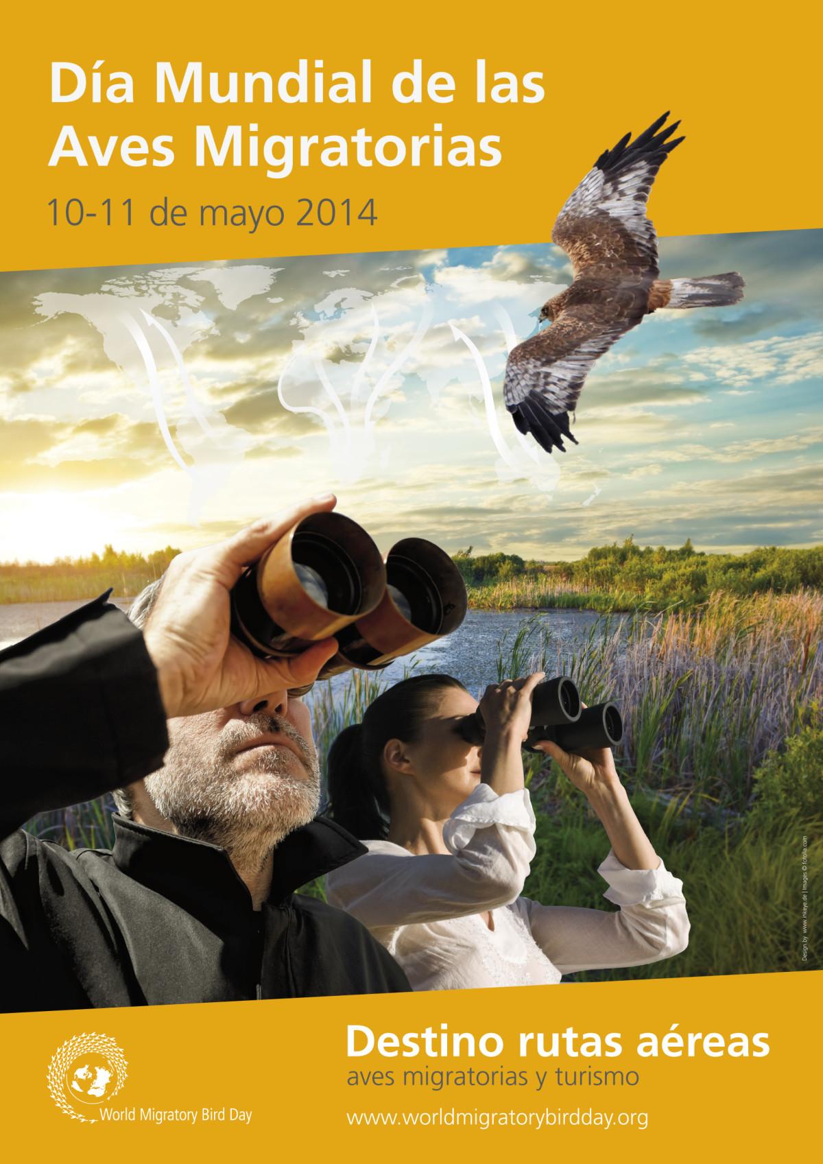 aewa_poster2014_es-copia