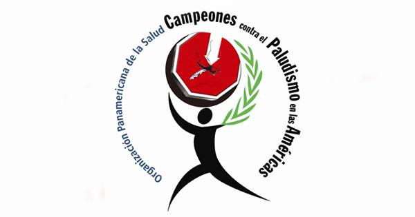 campeones-paludismo-2014