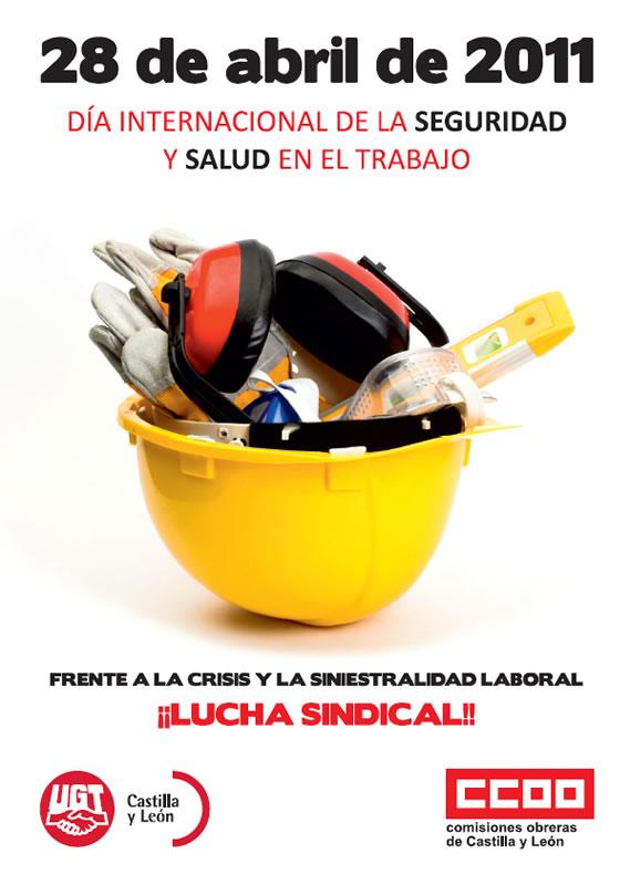 cartel-28-abril-2011