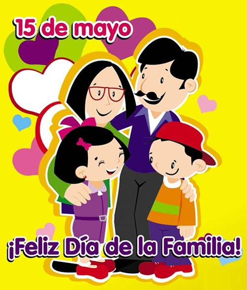 dia-internacional-de-la-familia_003