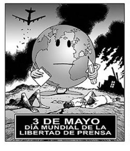 dia-mundial-de-la-libertad-de-prensa (1)