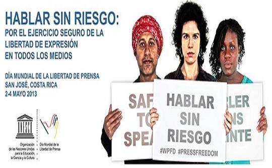 dia-mundial-de-la-libertad-de-prensa1