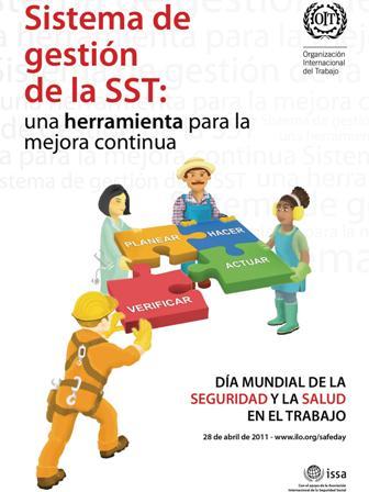 dia-mundial-de-la-seguridad-y-la-salud-en-el-trabajo-2011-wp