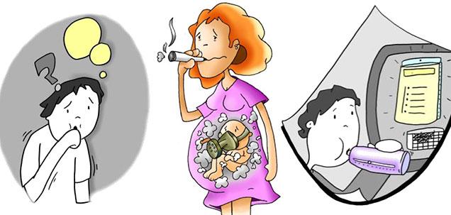 dia-mundial-del-asma (1)