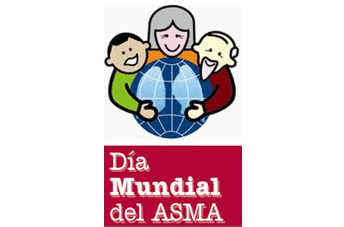 dia-mundial-del-asma