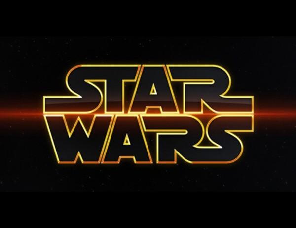 dia-star-wars (1)