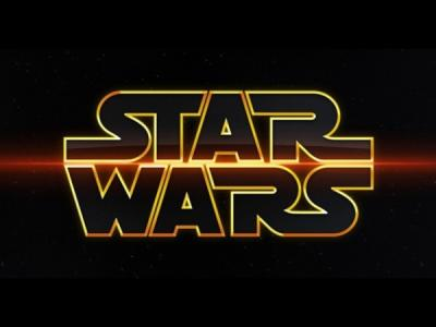 dia-star-wars
