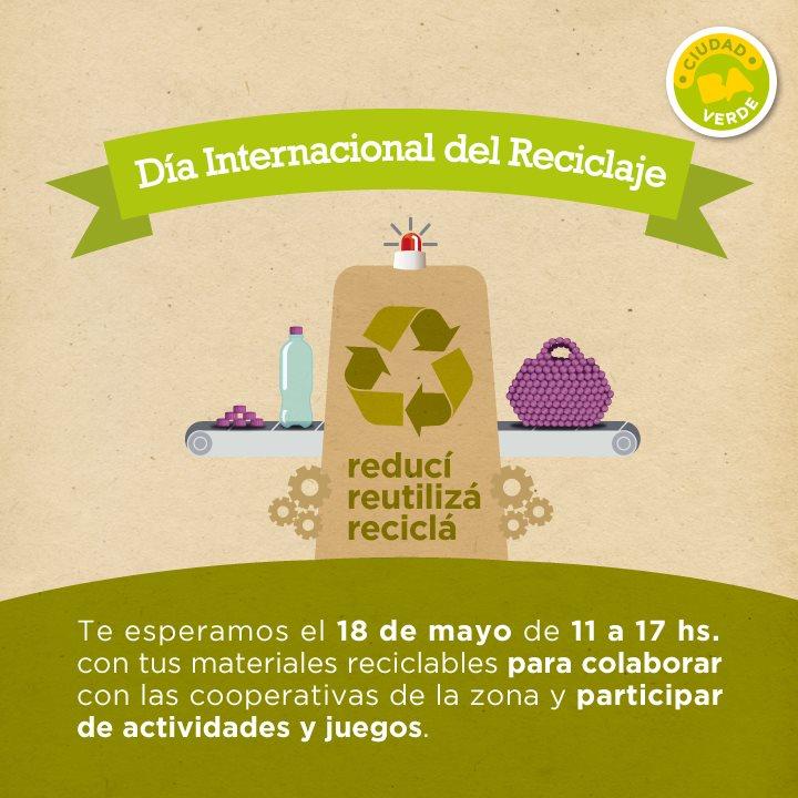 dia_reciclaje