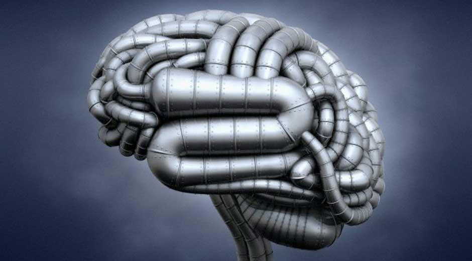 intelecto-propiedad-intelectual