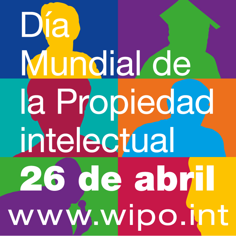 ipday_2012_icon_es