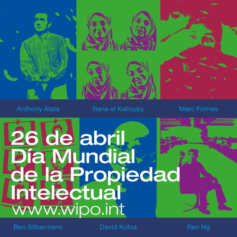 ipday_2013_icon_es_2