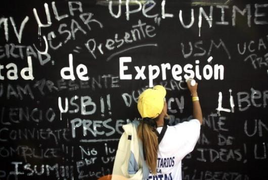 libertad-de-expresion-530x356