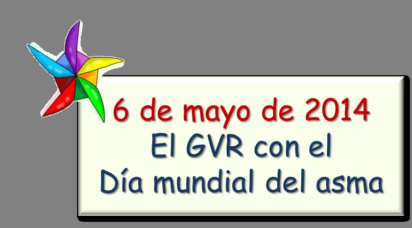 logo-dm_2014