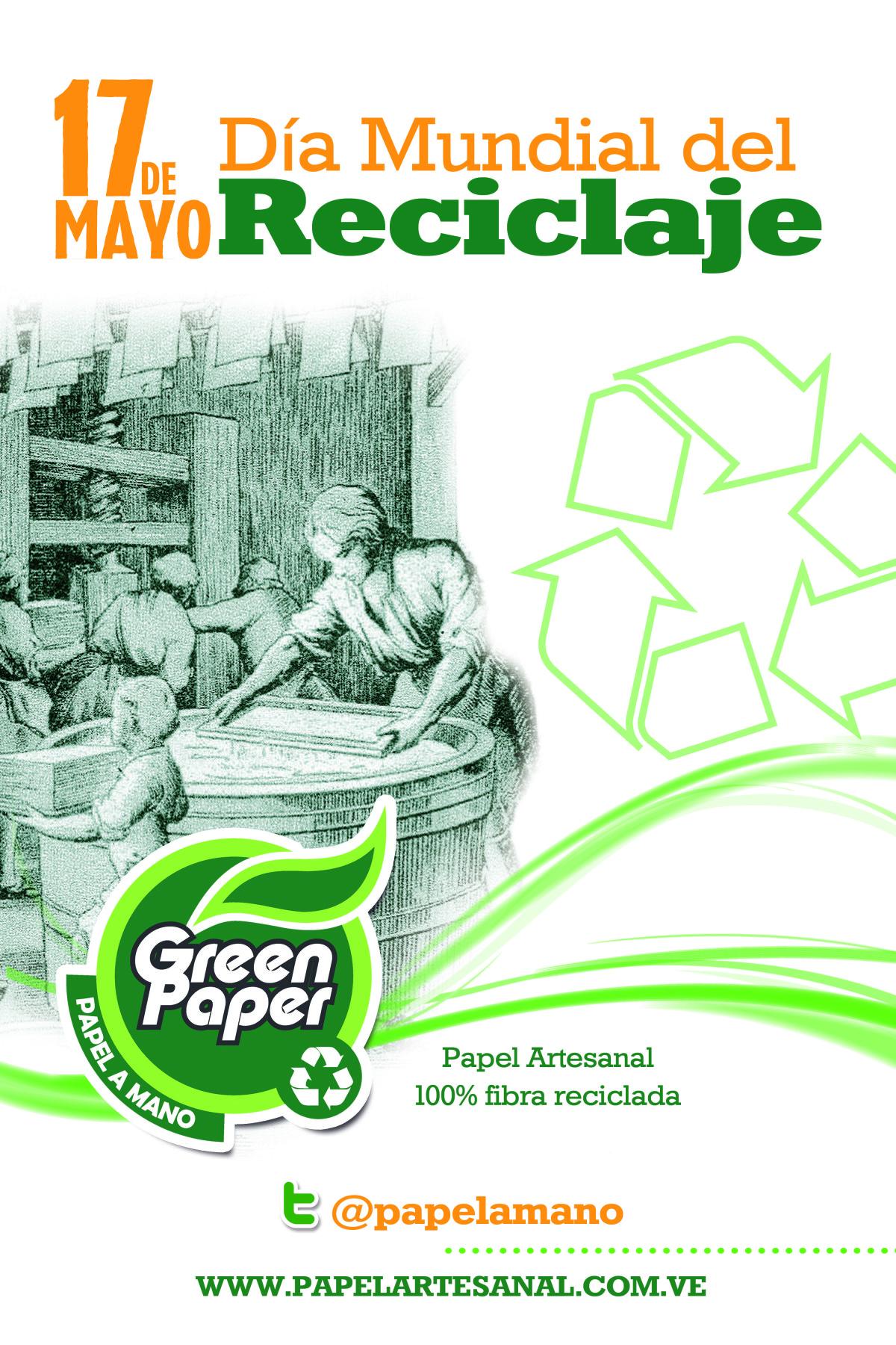 postal-green-paper-dia-del-reciclaje3
