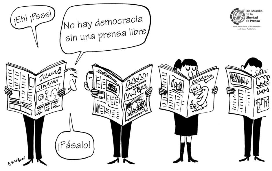 prensalibre