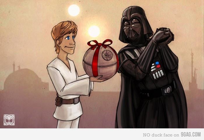 star-wars-dia-del-padre
