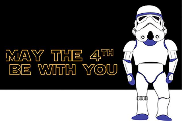 star_wars_day1
