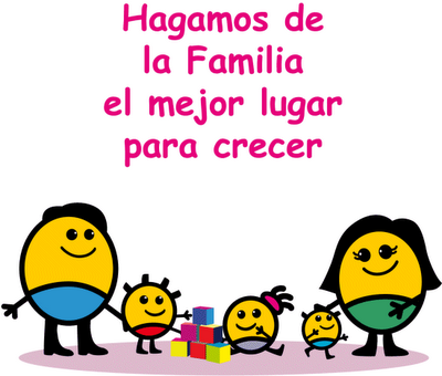 12-Recursos_-Fotos-Familia-familiarrr