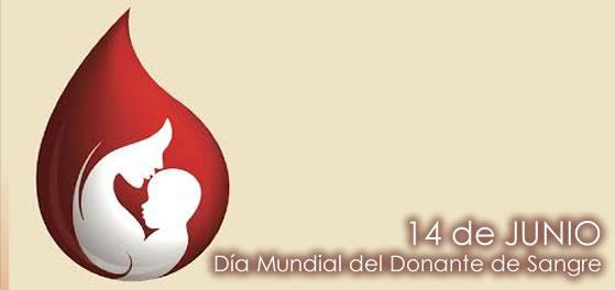 14-06-2014-Día-Mundial-del-Donante-de-Sangre